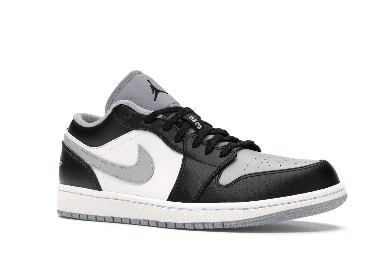 Jordan 1 Low Shadow - 553558-039