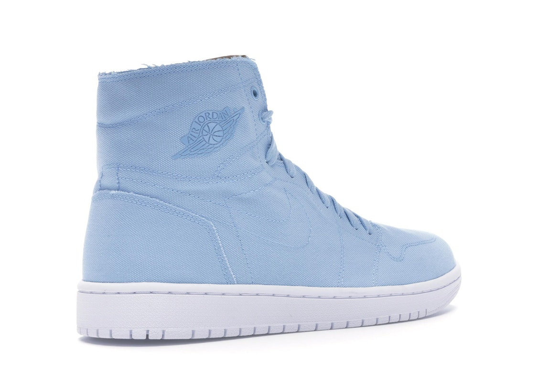 Jordan 1 Retro High Decon Ice Blue - 867338-425