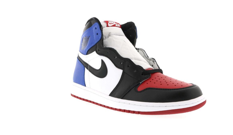 Jordan 1 Retro Top 3 - 555088-026