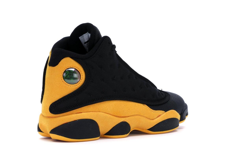 Jordan 13 Retro Carmelo Anthony Class Of 2002 (B-Grade) - 414571-035