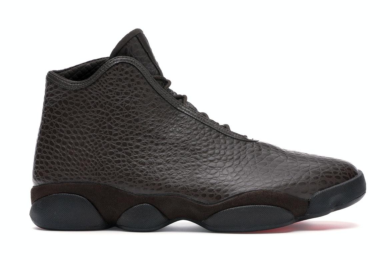 Jordan Horizon Premium Brown Croc - 822333-205