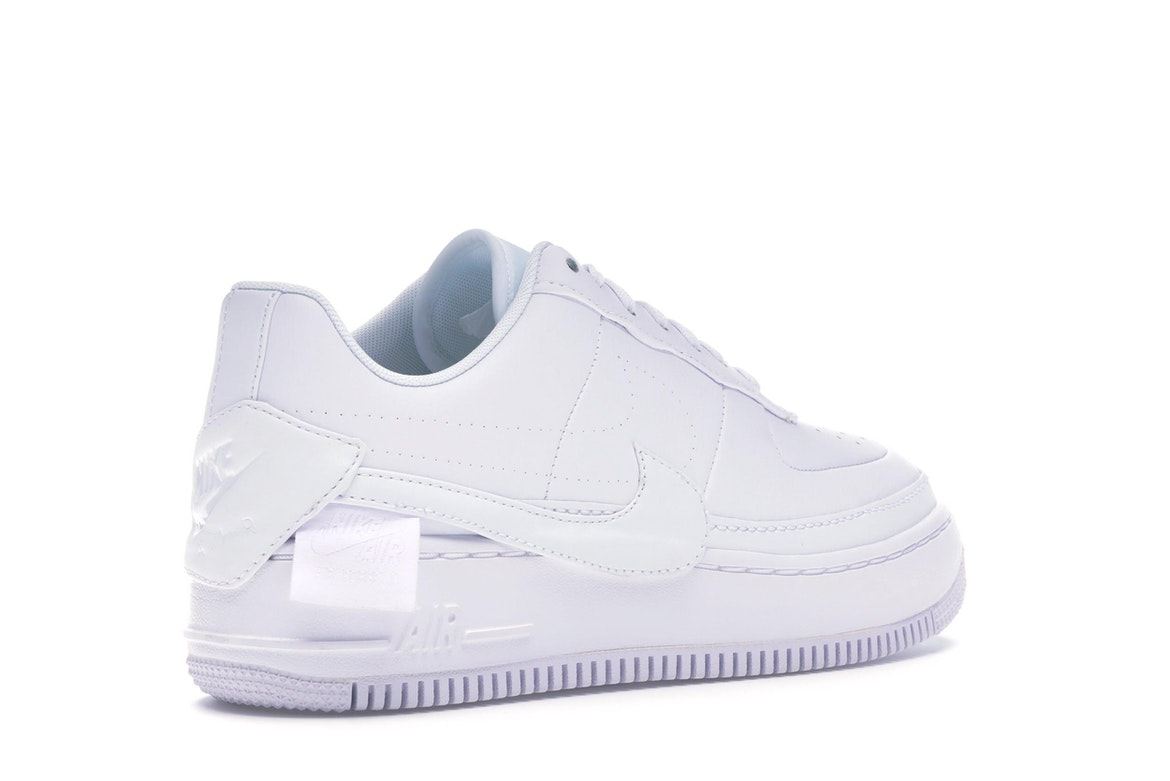 air force 1 jester rosse