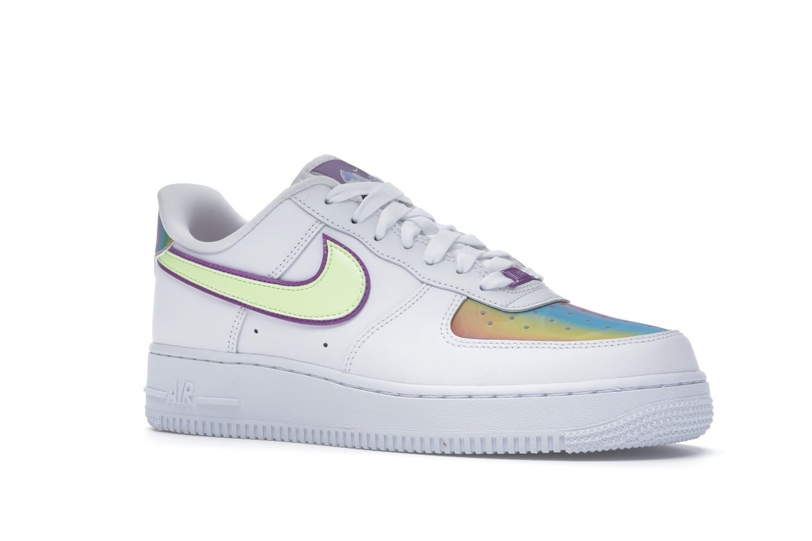 Nike Air Force 1 Low Easter (W) (2020)
