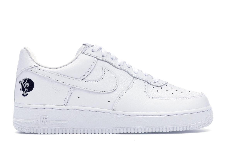 Nike Air Force 1 Low Roc-A-Fella (AF100)