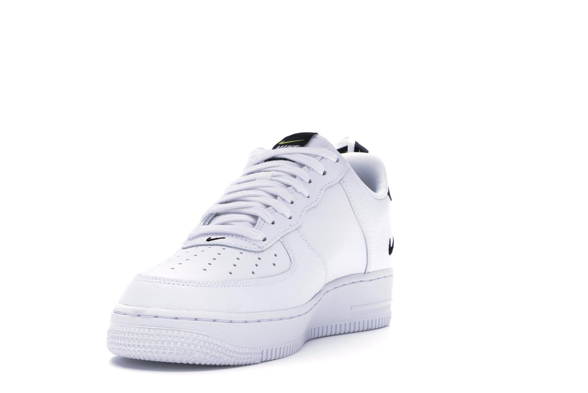 air force 1 low utility donna