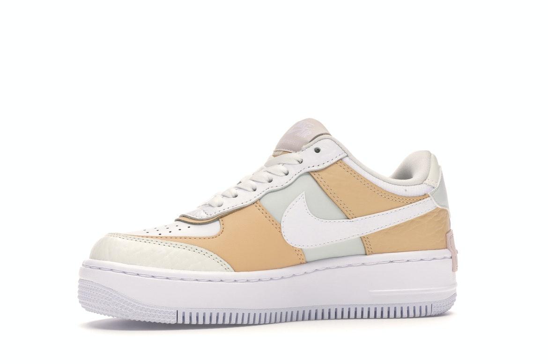 Nike Air Force 1 Shadow Spruce Aura (W)