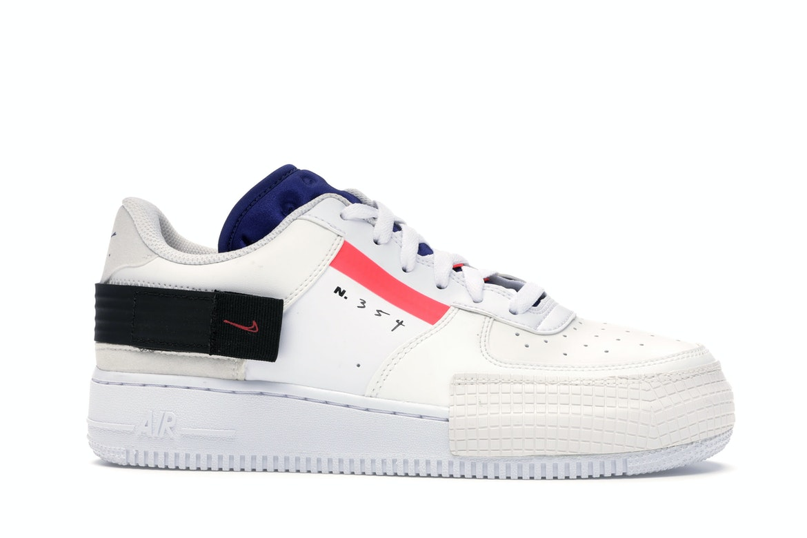 Nike Air Force 1 Type (GS)