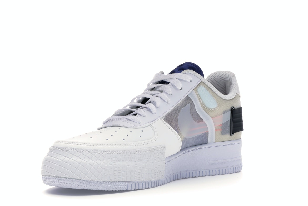 air force 1 low type
