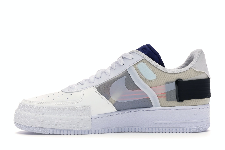 Nike Air Force 1 Type - CI0054-100