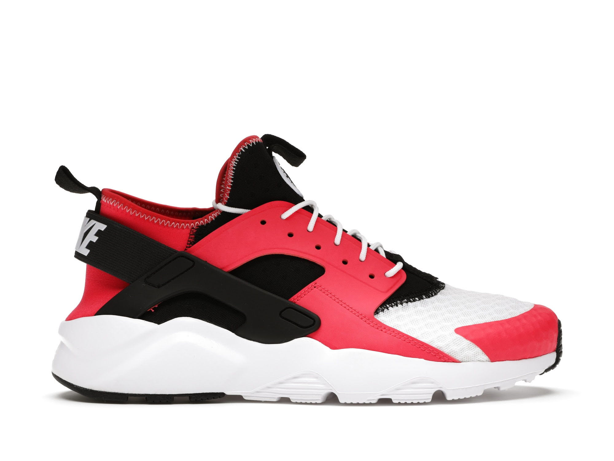 Nike Air Huarache Run Ultra Siren Red