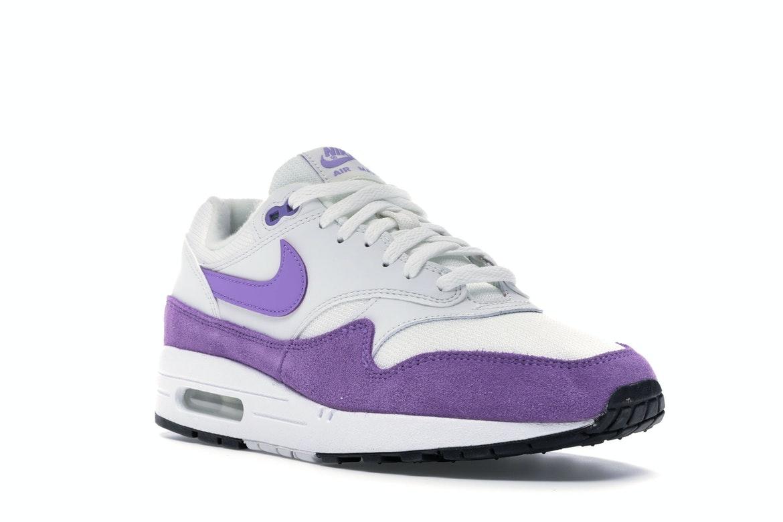 Nike Air Max 1 Atomic Violet (W) - 319986-118