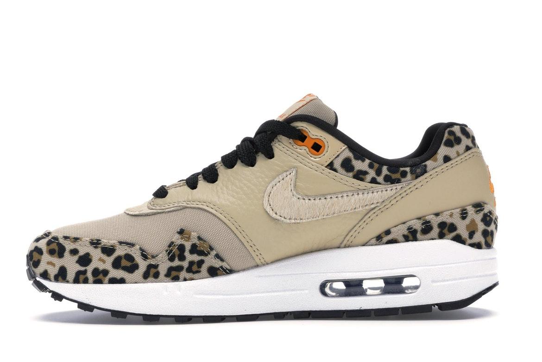 Nike Air Max 1 Leopard (W)