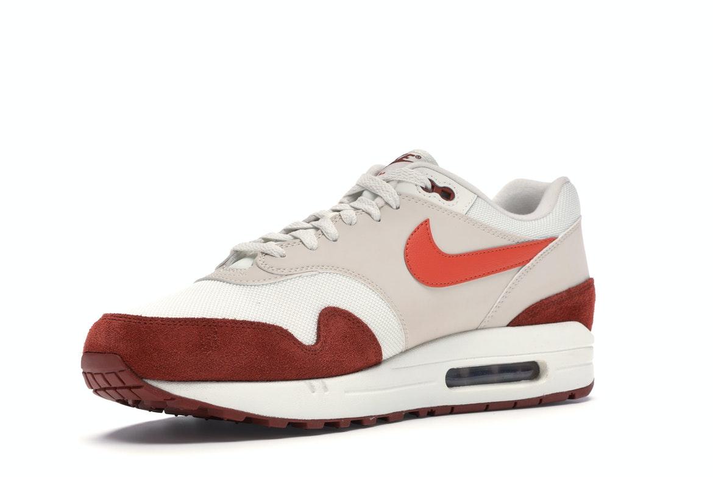 Nike Air Max 1 Mars Stone - AH8145-104