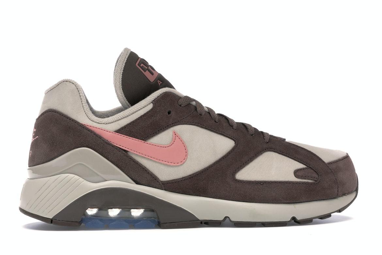 Nike Air Max 180 Bacon - AV7023-200