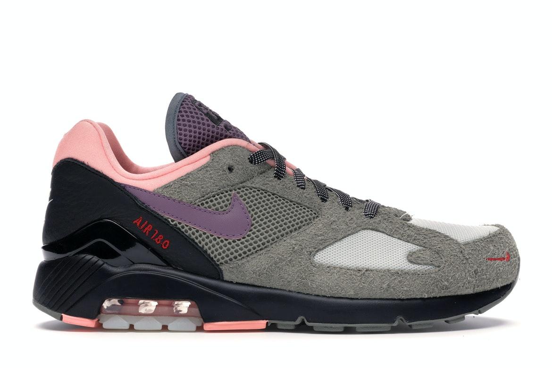 Nike Air Max 180 size? Dusk