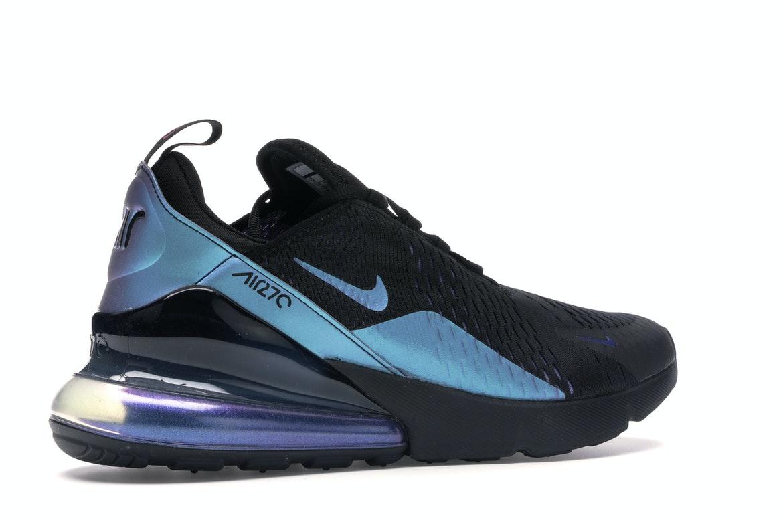 Nike Air Max 270 Throwback Future
