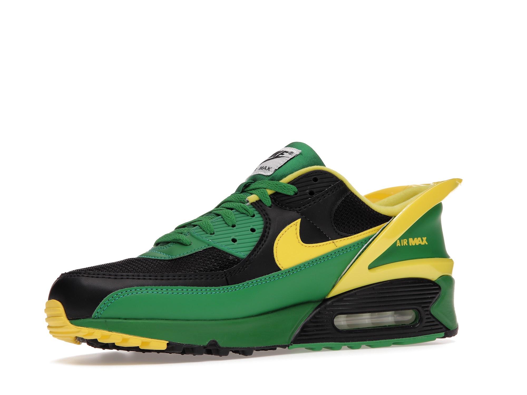 Nike Air Max 90 Flyease Oregon
