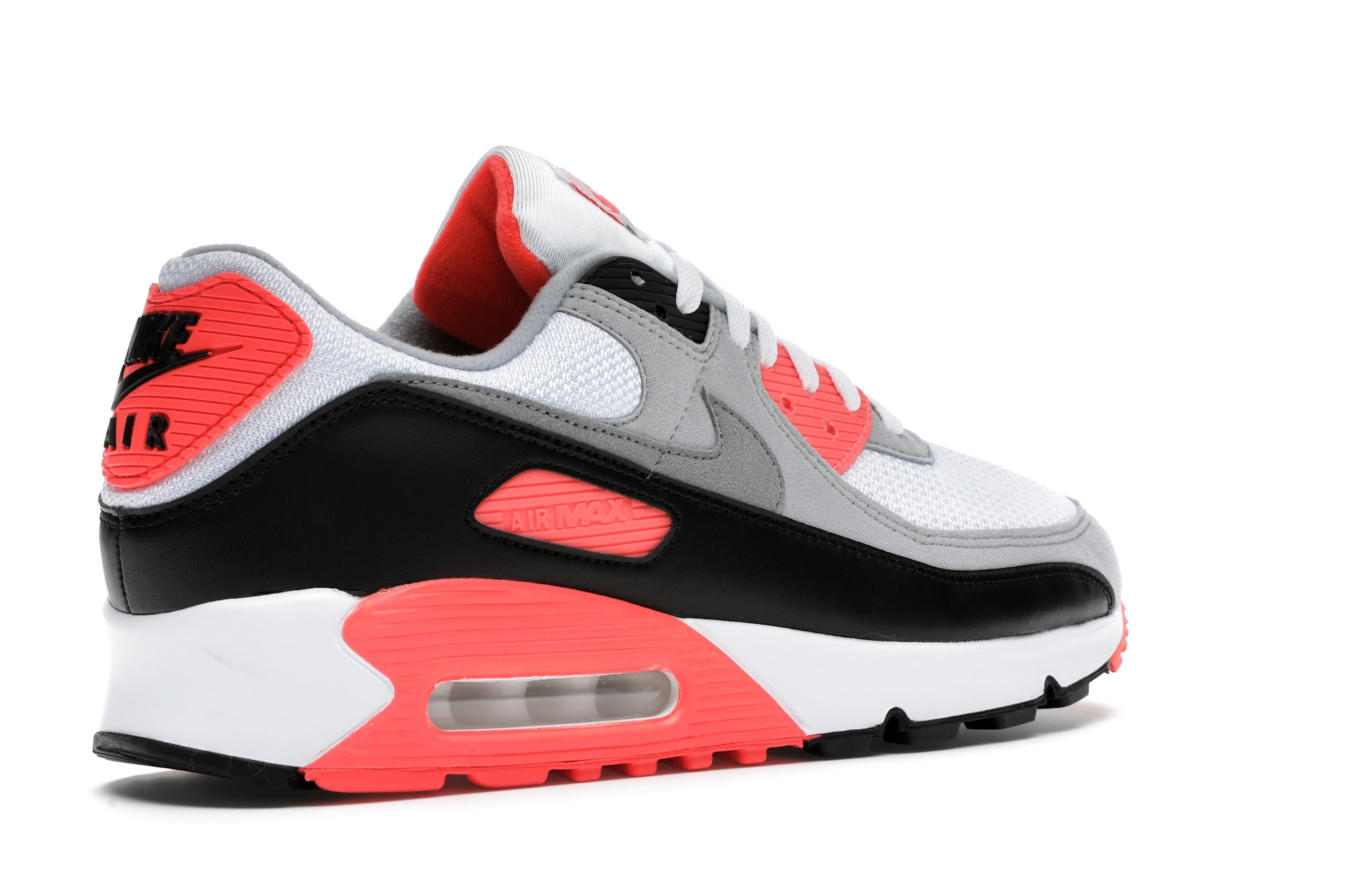 Nike Air Max 90 Infrared (2020)