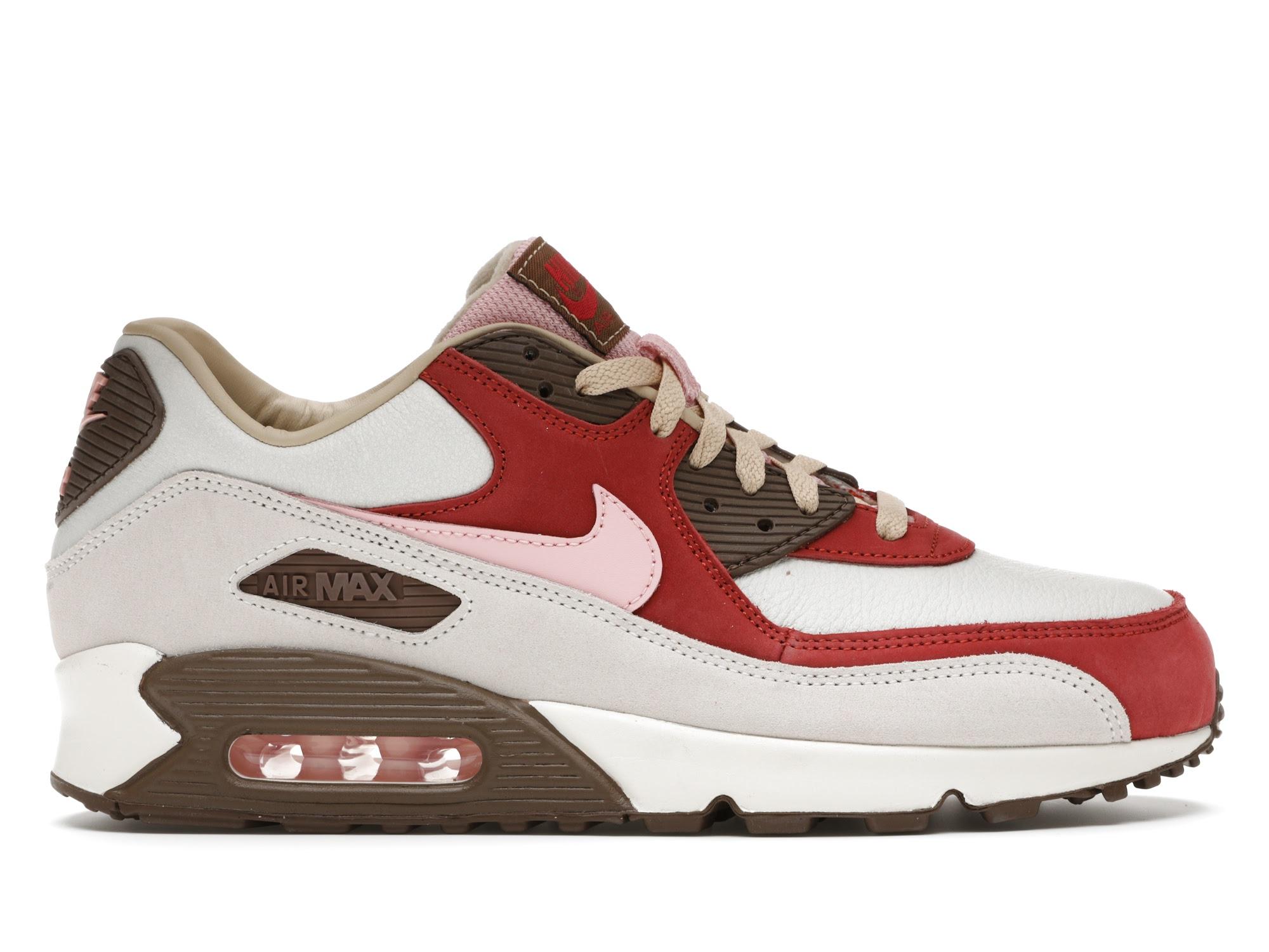 Nike Air Max 90 NRG Bacon (2021)
