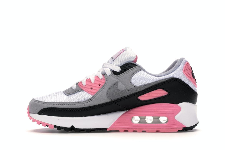 Nike Air Max 90 Recraft Rose (W)