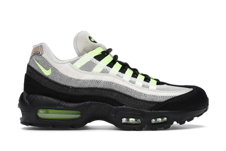 Nike Air Max 95 Denham