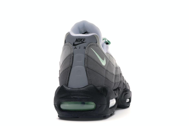 Nike Air Max 95 OG Fresh Mint - CD7495-101