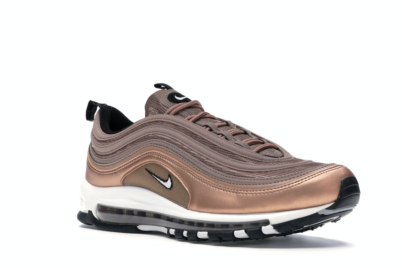 Nike Air Max 97 Bronze - 921826-200