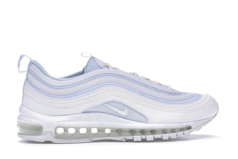 Nike Air Max 97 Light Blue