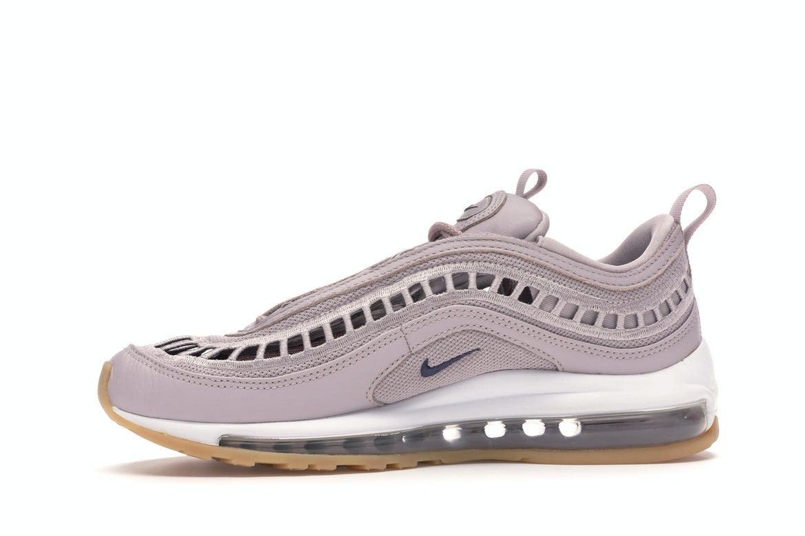 Nike Air Max 97 Ultra 17 Particle Rose (W)