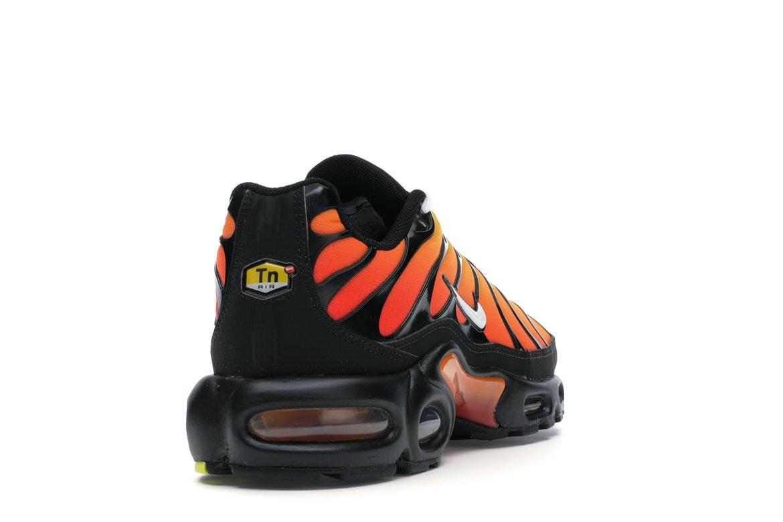 Nike Air Max Plus Tiger - 852630-040
