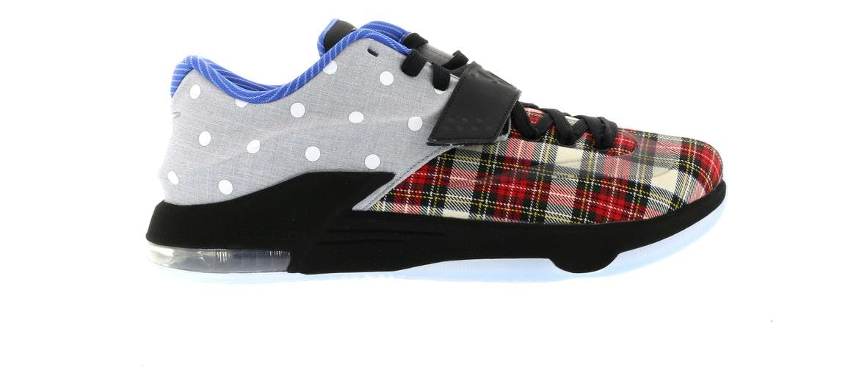 WDK Set Chaussures DIADEME A2003027