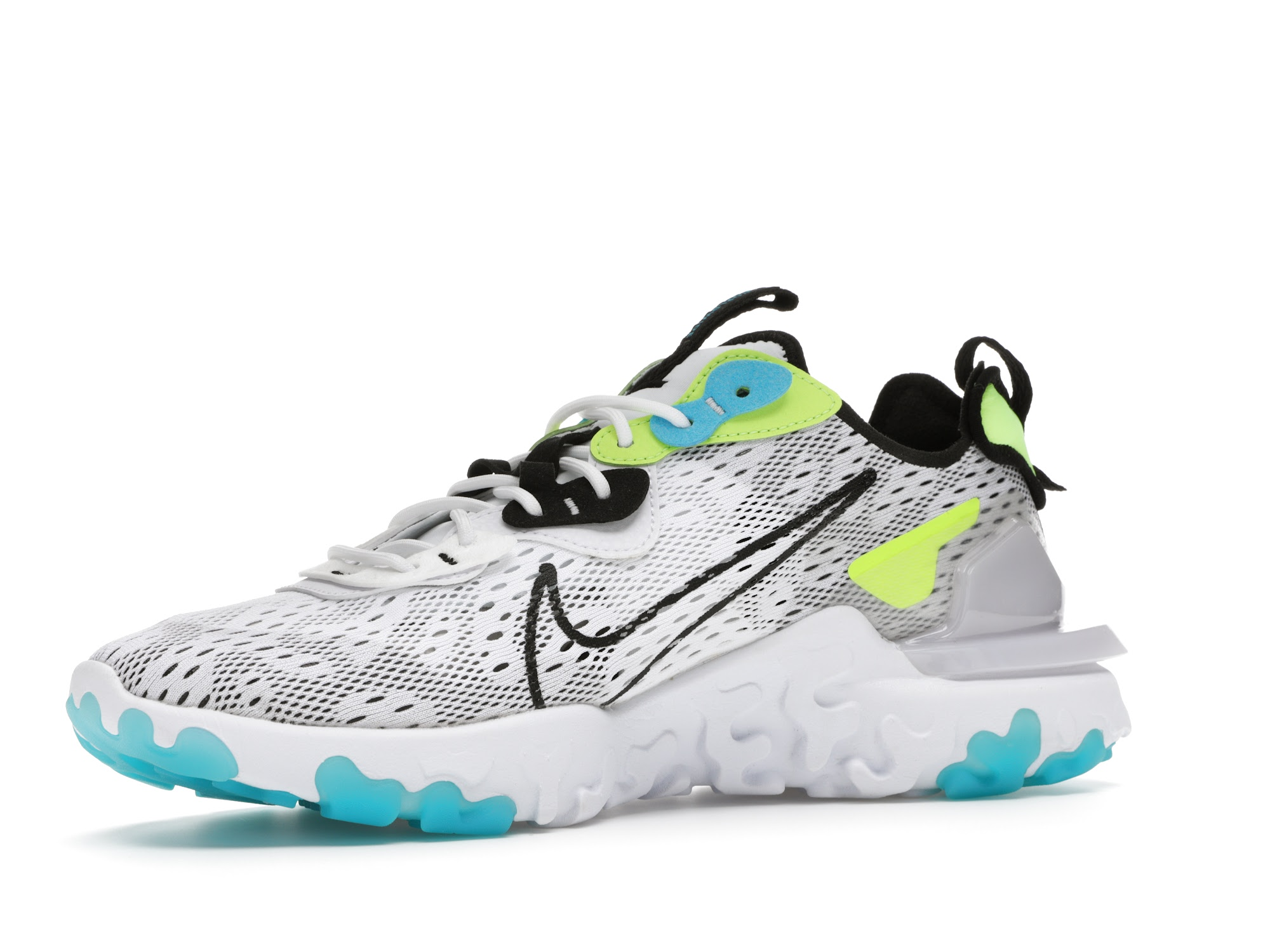 Nike React Vision Worldwide - CT2927-100