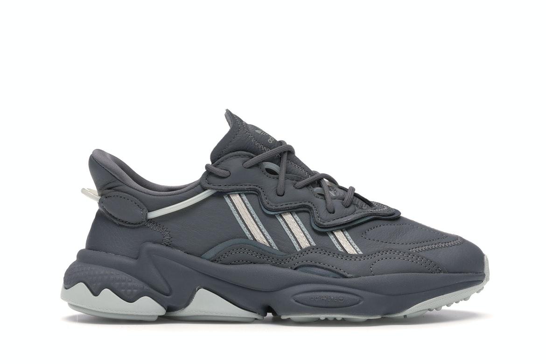 adidas Ozweego Grey Four (W)