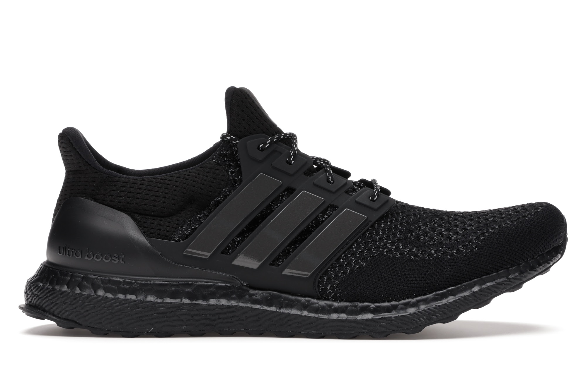 adidas Ultra Boost 1.0 Show Me The Money Black