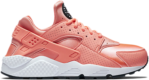 Nike Air Huarache Atomic Pink (W) - 634835-603