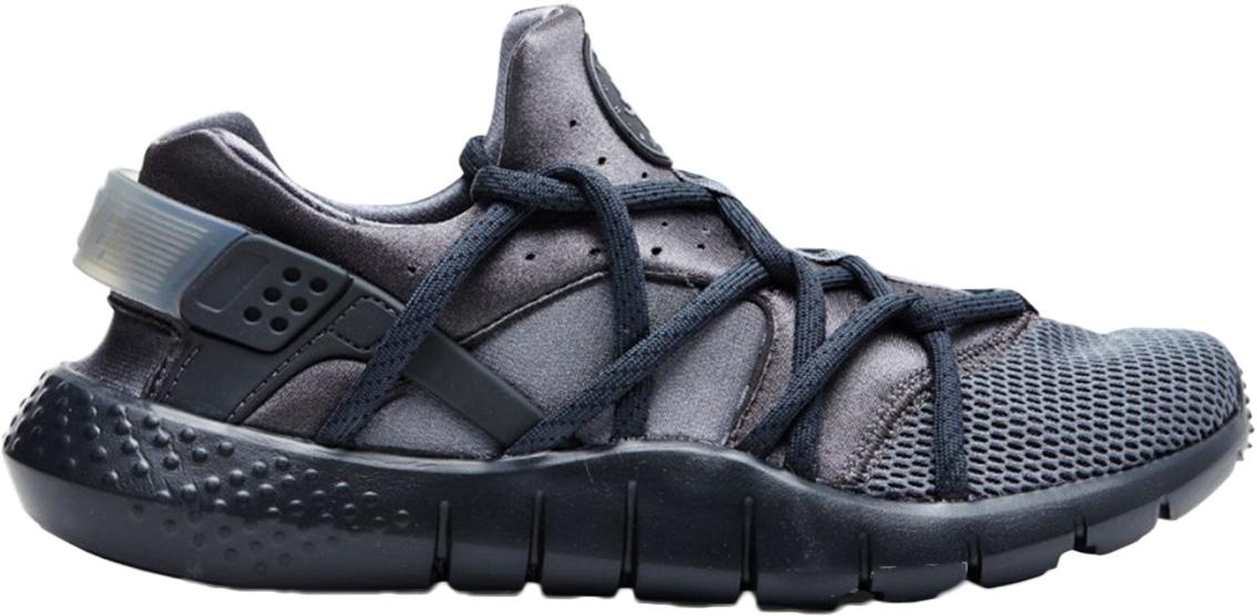 Nike Air Huarache NM Dark Grey - 705159-005