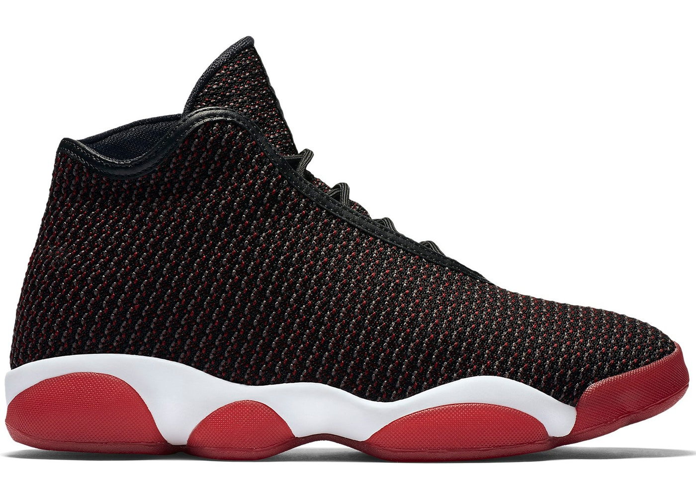air jordan horizon rouge