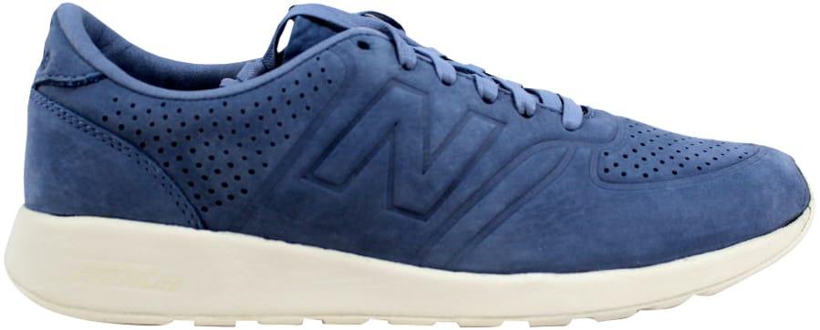 New Balance 420 Blue - MRL420DA