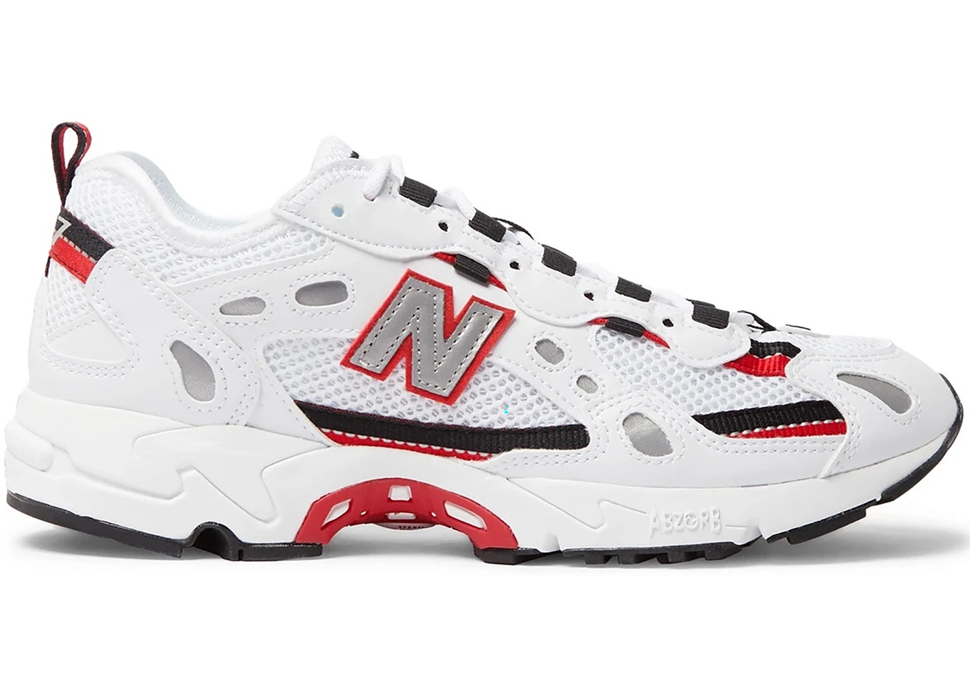 new balance abzorb homme