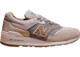 new balance 997j uomo