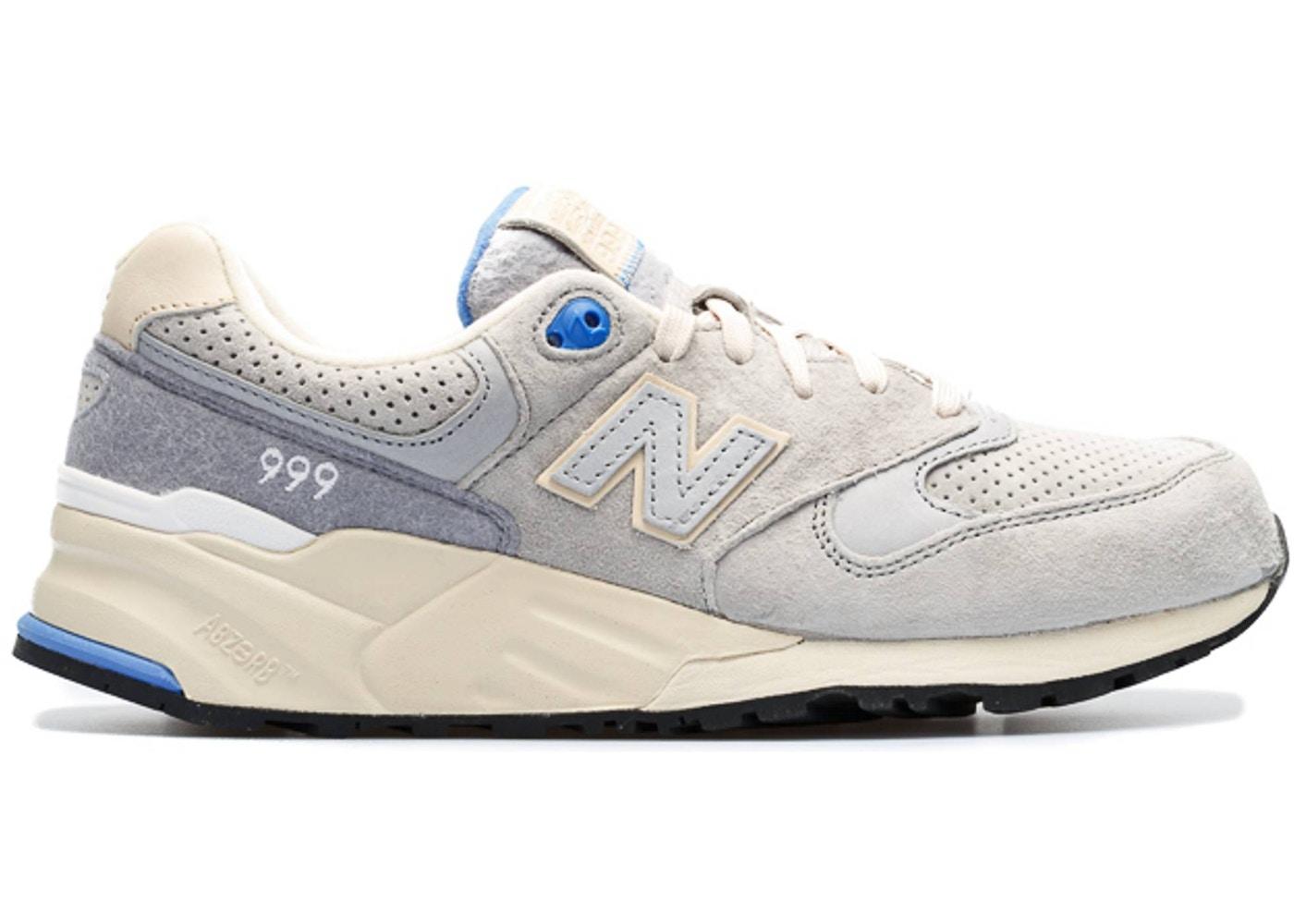 999 new balance uomo