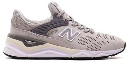 New Balance X90 Grey