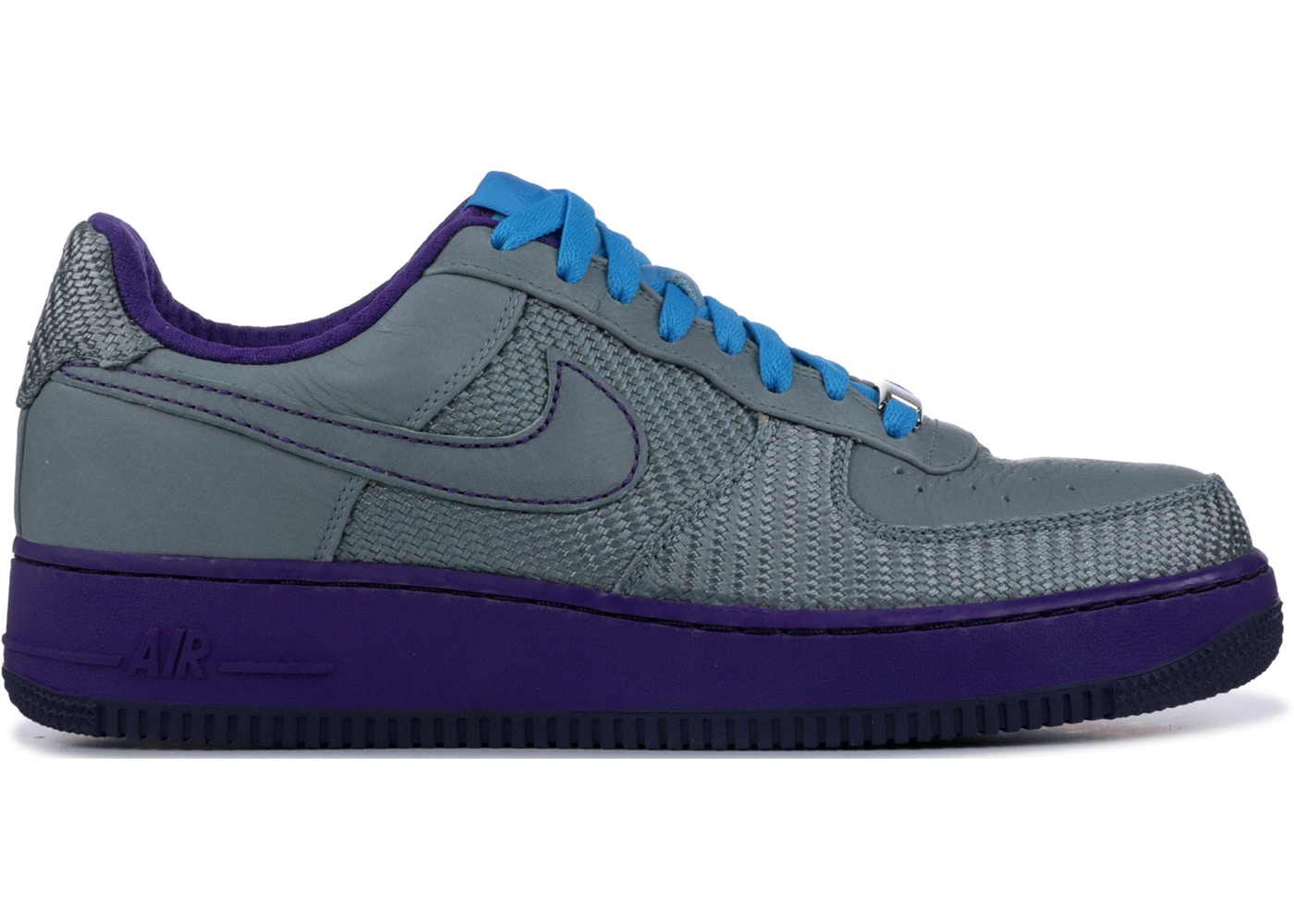 air force 1 giappone
