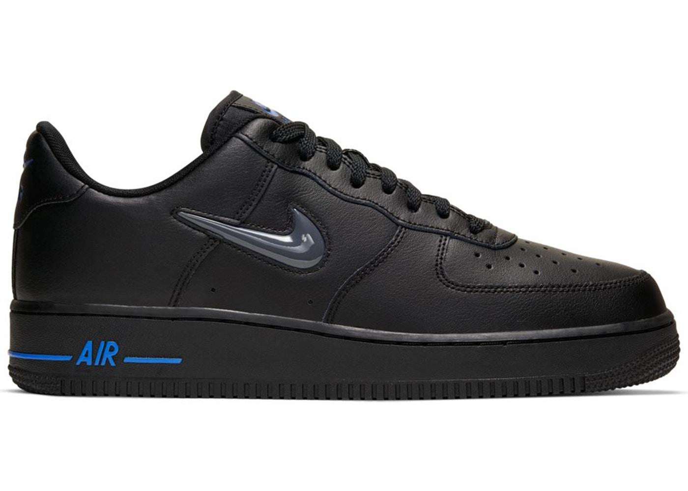 air force 1 nike essential jewel
