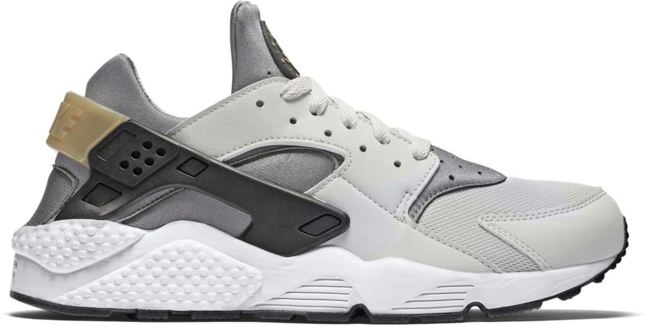 Nike Air Huarache Light Ash Cool Grey