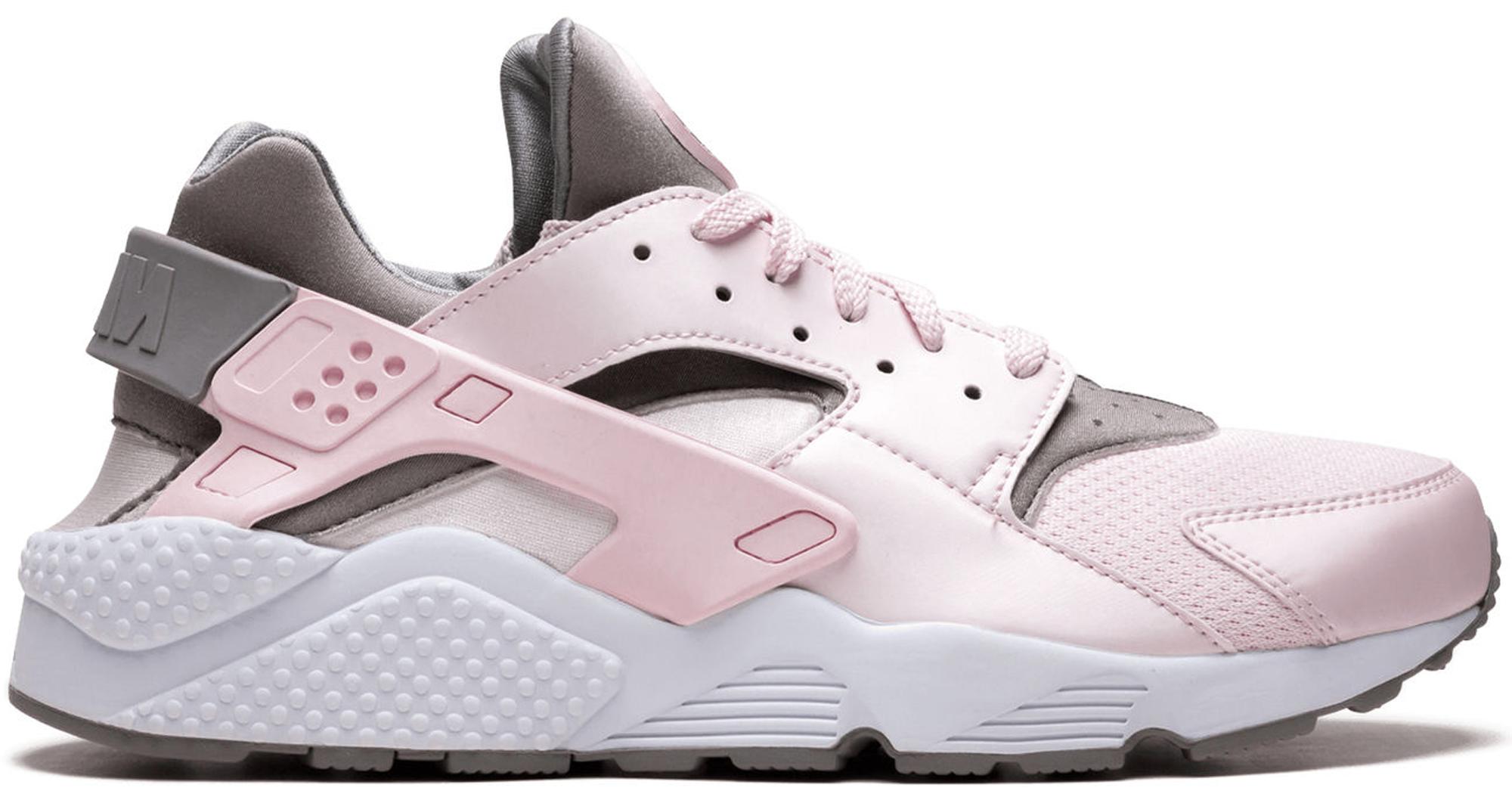 nike air huarache 2016 mens pink