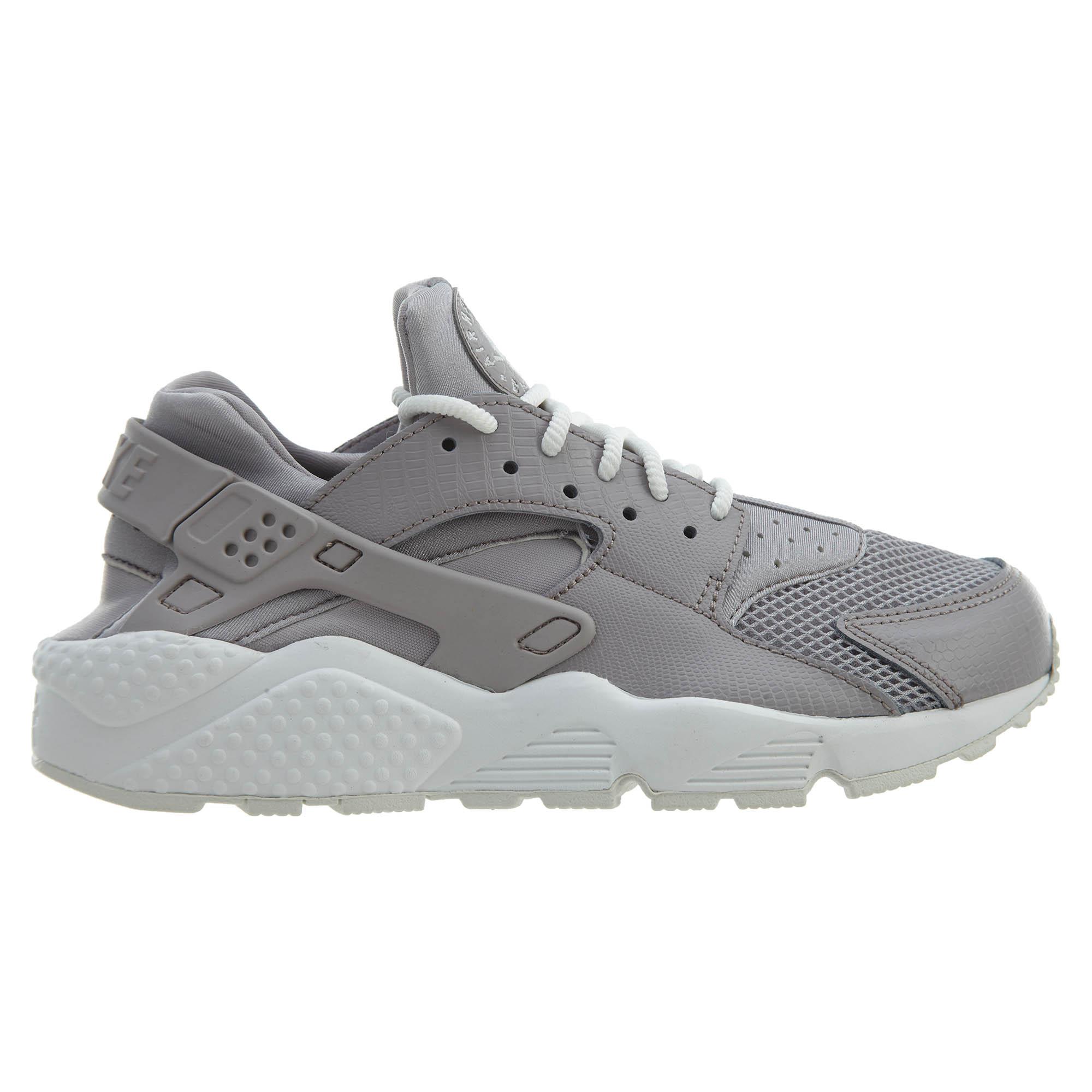 Nike Air Huarache Run Se Atmosphere Grey (W)