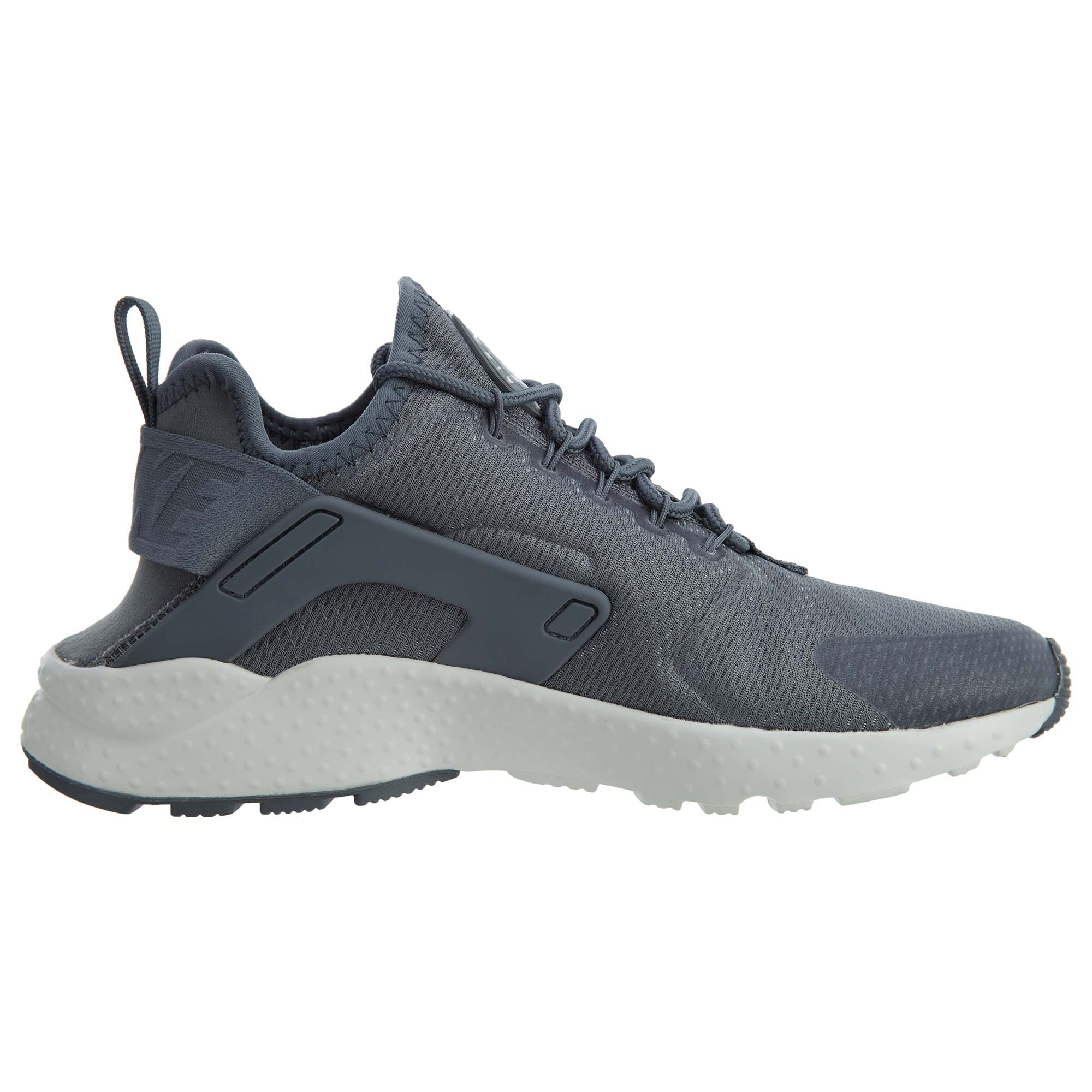 Nike Air Huarache Run Ultra Cool Grey Cool Grey (W)