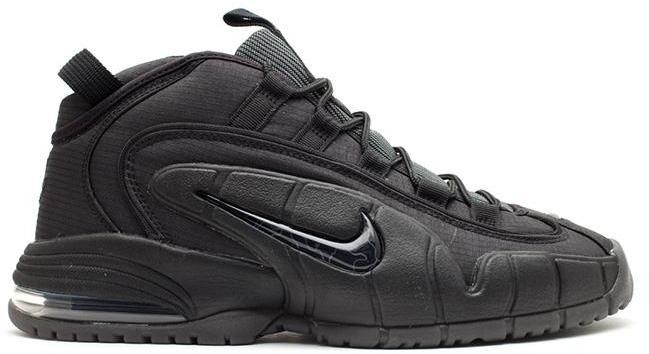 Nike Air Max Penny 1 HOH
