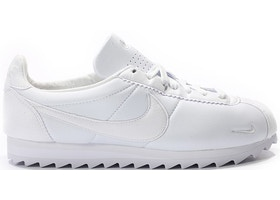 Permuta calcetines centavo  Nike Classic Cortez Shark Big Tooth White Showstopper (2015/2017) -  810135-110